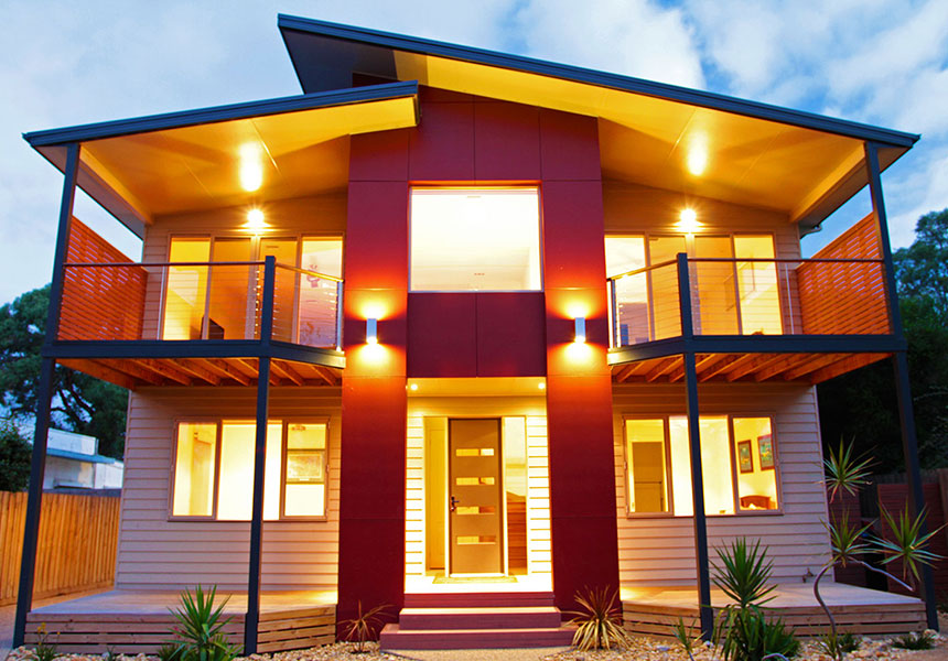 Swenrick-Constructions-home