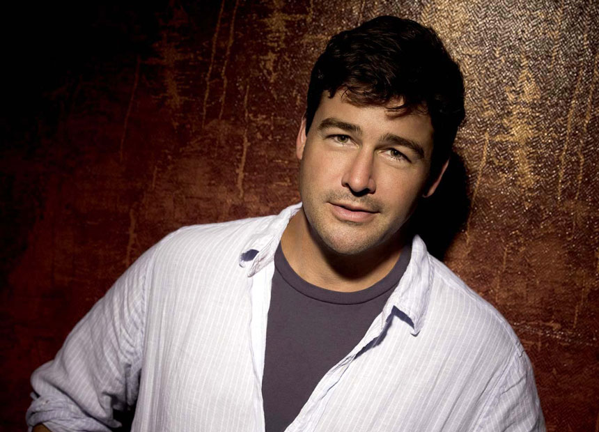 Kyle Chandler will star in Netflix's new series Bloodline
