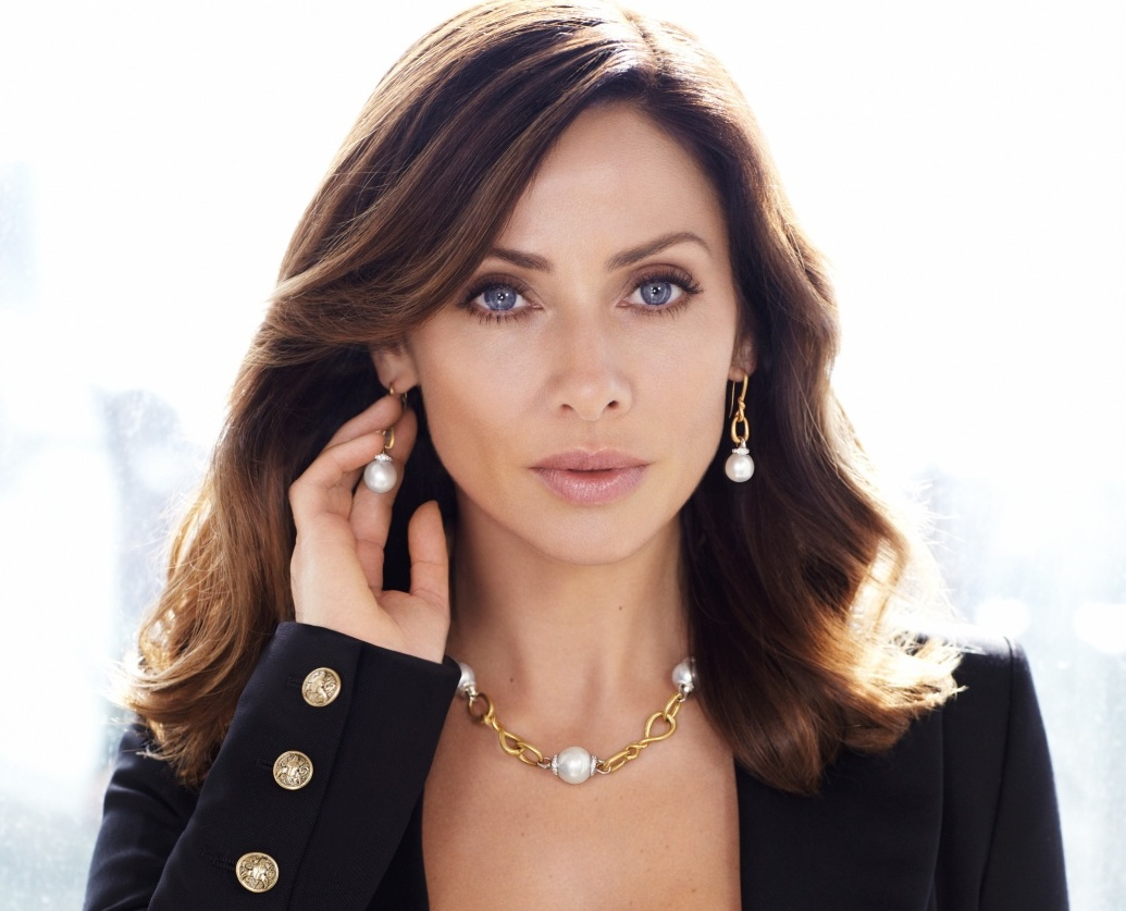Young Natalie Imbruglia nude (98 foto and video), Sexy, Paparazzi, Boobs, lingerie 2015