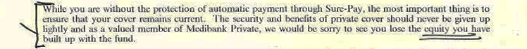 newdaily_061014_medibank_excerpt_letter_copy