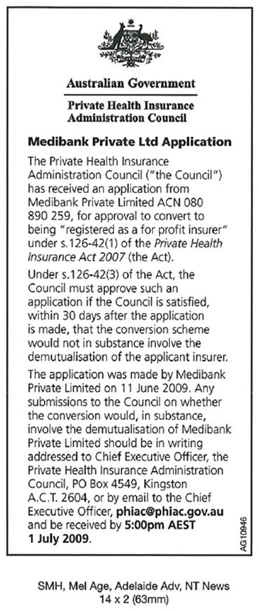 newdaily_161014_medibank_ad