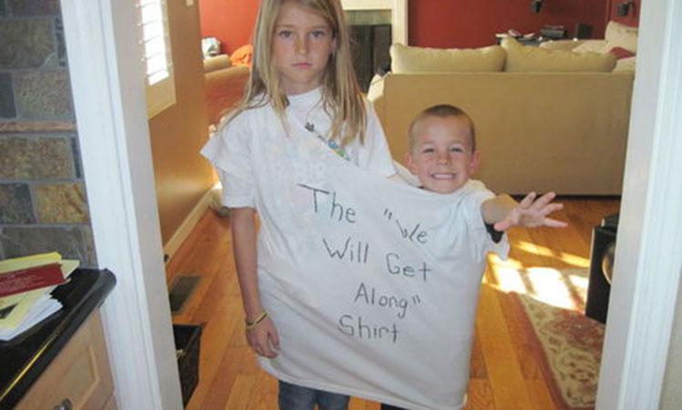 parenting-hacks-original-get-along-shirt