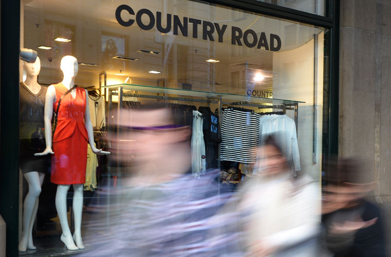 retail industry queensland trading hours