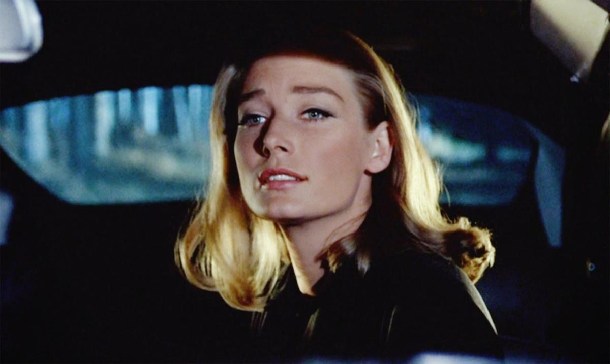 GALLERY: Every Bond Girl Ever