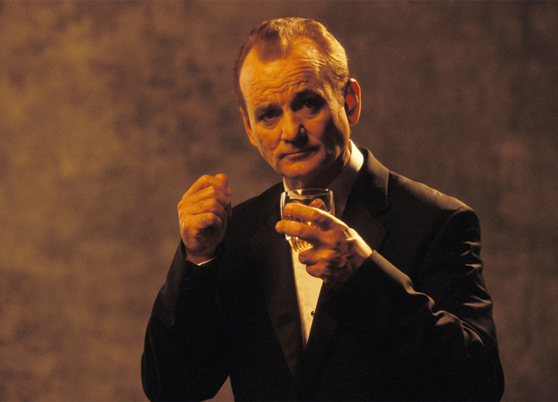 Bill-Murray-Lost-in-Translation