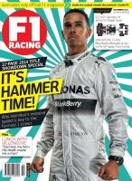 Next Media F1