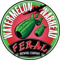 Feral-Brewing's-Watermelon-Warhead