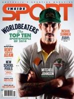 Next Media Inside Sport