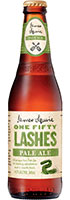 James-Squire-One-Fifty-Lashes-Pale-Ale