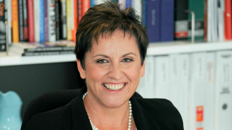 Erma Ranieri