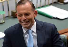 Tony-Abbott-GP-copayment
