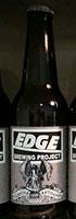 edge-stillwater