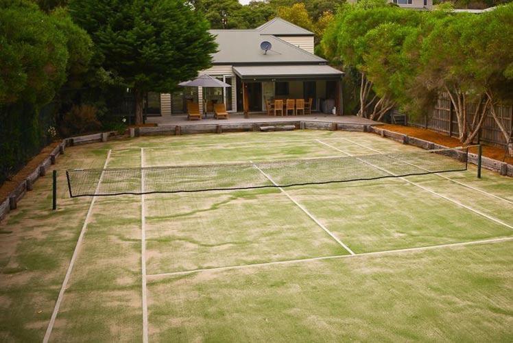 the-tennis-club-fitness-retreats-australia