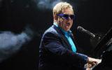 elton john retires from touring