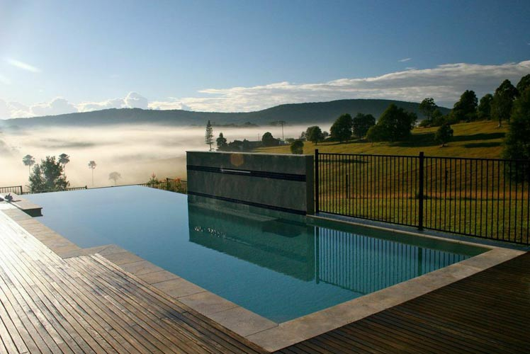 valley-of-the-mists-fitness-retreats