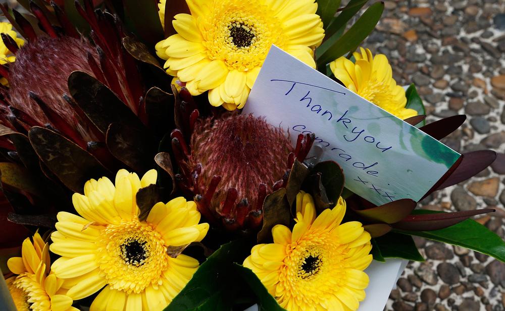 whitlam-memorial-flowers