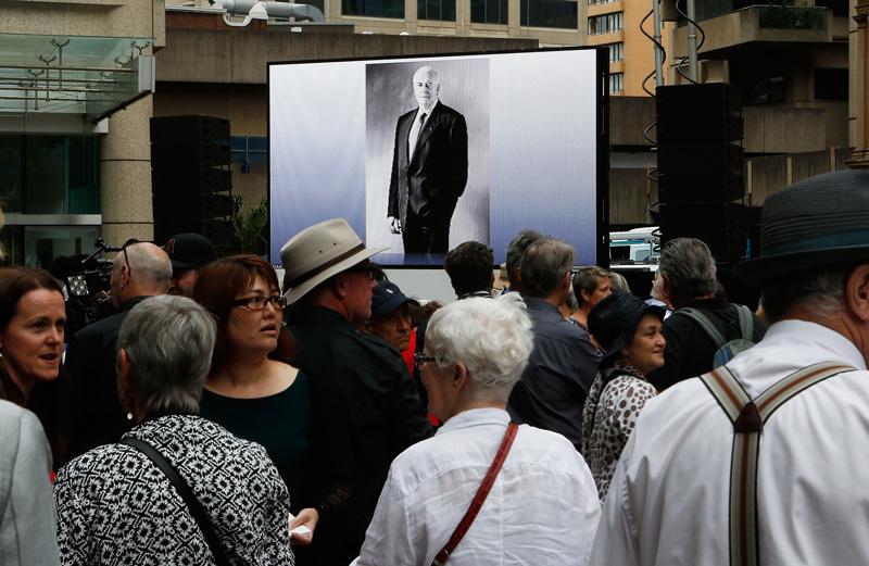 whitlam-memorial
