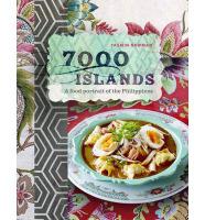 7000-Islands-by-Yasmin-Newman