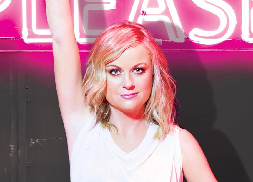 Amy-Poehler-Yes-please