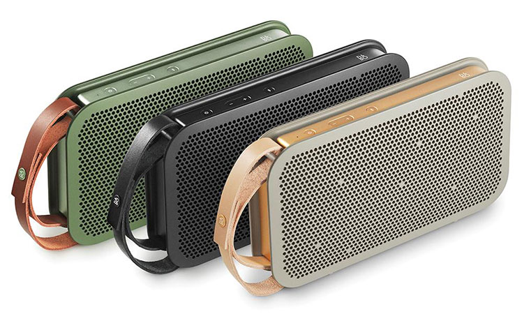 BeoPlay-A2