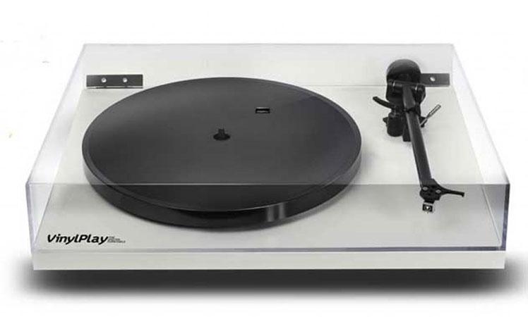 Flexson-Vinylplay-02