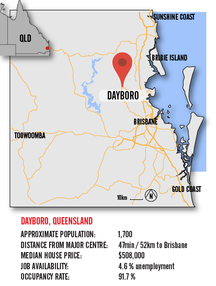 Map Dayboro BIG-01