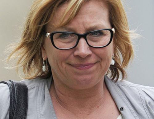 Rosie Batty