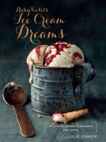 Ruby-Violet-Ice-Cream-Dream-Julie-Fisher