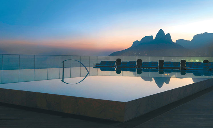 The-Fasano-pool-Rio-de-Janeiro