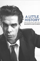 a-little-history