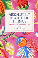 absolutely-beautiful-things