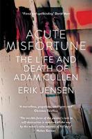 acute-misfortune-1