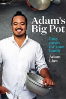 adam-s-big-pot