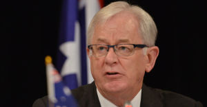 andrew-robb-141214-newdaily