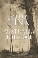 australia-1901-2001