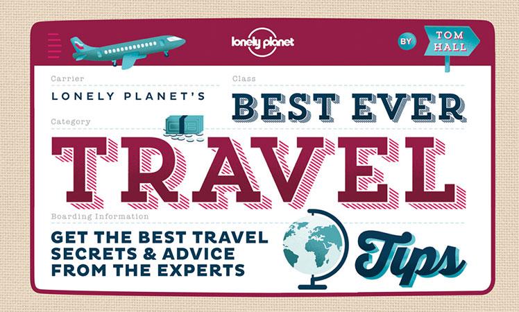 travel news advice