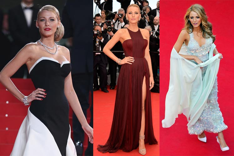 blake-lively-cannes