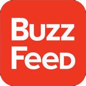 BuzzFeed app