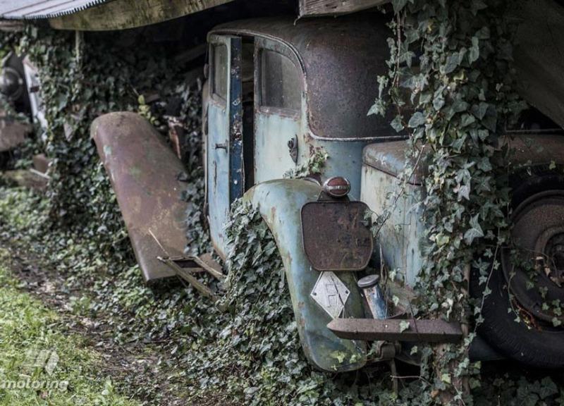 classic-cars-france-6