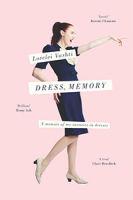 dress-memory