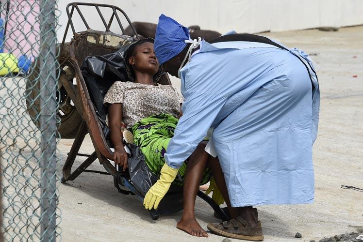 ebola-outbreak-2014