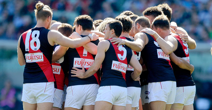 The Essendon supplements saga is set to drag into next year.