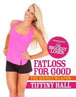 fatloss-for-good