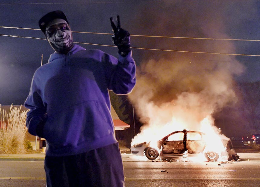 ferguson-riots-michael-brown-verdict