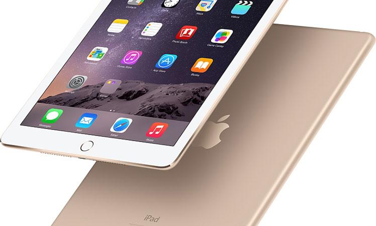 iPad-Air-2-01