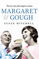 margaret-and-gough