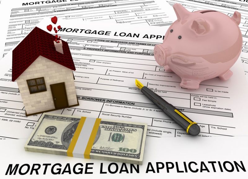 mortgage-application-091214-newdaily
