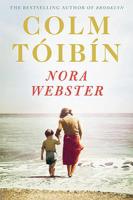 nora-webster