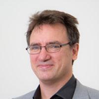peter_lewis_director
