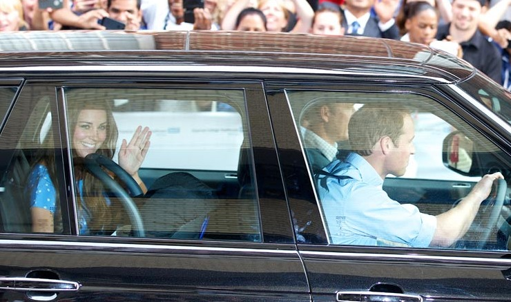 prince-william-driving